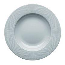 rorstrand-swedish-grace-grijsblauw-diep-bord-25cm.jpg