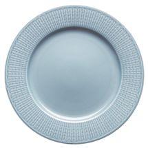 rorstrand-swedish-grace-grijsblauw-dinerbord-27cm.jpg