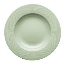 rorstrand-swedish-grace-groen-diep-bord-25cm.jpg