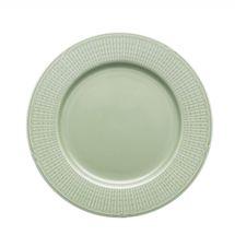 rorstrand-swedish-grace-groen-ontbijtbord-21cm.jpg