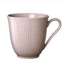rorstrand-swedish-grace-roze-beker-030ltr.jpg