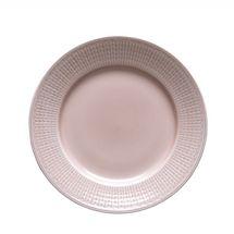 rorstrand-swedish-grace-roze-ontbijtbord-21cm.jpg