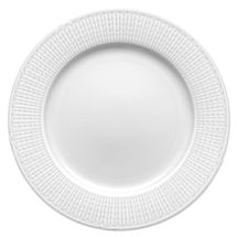 rorstrand-swedish-grace-wit-dinerbord-27cm.jpg