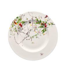 rosenthal_brillance_fleurs_sauvages_bordje_19cm_rand.jpg