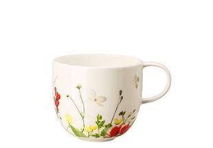 rosenthal_brillance_fleurs_sauvages_koffiekop_1.jpg
