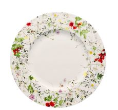 rosenthal_brillance_fleurs_sauvages_ontbijtbord_23cm_rand.jpg