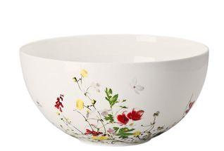rosenthal_brillance_fleurs_sauvages_schaal_22cm.jpg