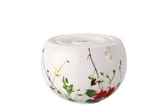 rosenthal_brillance_fleurs_sauvages_suikerpot.jpg