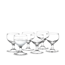 royal-shot-glass-clear-6-0-cl-1-pcs-royal-1500x1500-1.png
