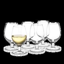 royal-white-wine-glass-clear-21-cl-1-pcs-royal-1500x1500-1.png