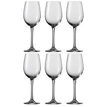 schott-zwiesel-classico-wijnglas-no-2-6-stuks.jpg