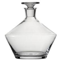schott-zwiesel-pure-cognac-karaf-met-stop-750ml.jpg