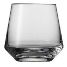 schott-zwiesel-pure-whiskybeker-no-89.jpg