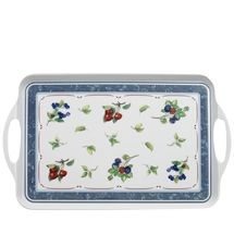 villeroy-boch-cottage-kitchen-dienblad.jpg
