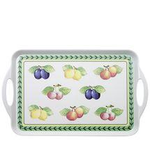 villeroy-boch-french-garden-kitchen-dienblad.jpg