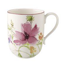 villeroy-boch-mariefleur-latte-macchiato-beker.jpg