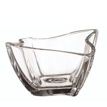 villeroy-boch-new-wave-glasdessertschaaltje-80mm.jpg