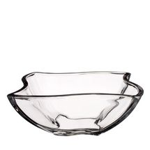 villeroy-boch-new-wave-glasschaal-260mm.jpg