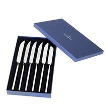 villeroy-boch-newwave-steak-set-6dlg.jpg