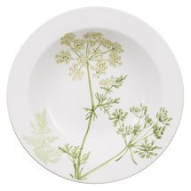 villeroy_boch-althea_nova-saladebordje-20cm.jpg