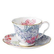wedgwood-butterfly-bloom-theekop-en-schotel-blauw-roze.jpg