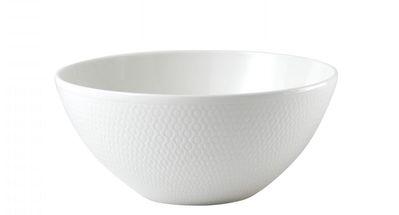 wedgwood-gio-bowl-701587313629.jpg