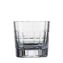 zwiesel-1872-carat-whisky-groot-117149.jpg