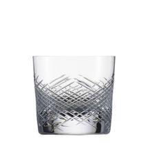 zwiesel-1872-comete-whisky-klein-117120.jpg