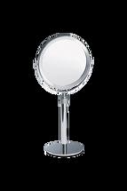 Decor Walther SP 13/V staande make-up spiegel - crhoom