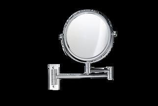 Decor Walther SPT 33 make-up spiegel - chroom