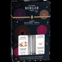 Lampe Berger Huisparfum Cercle Duoset 2 Stuks