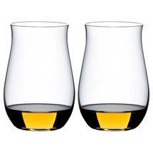 0414_71_riedel_cognacglas_o_wine_2