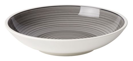 Villeroy Boch Pastabord Manufacture Gris