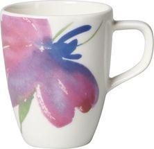 Villeroy & Boch Artesano Flower Art espressokop 10cl