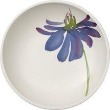 Villeroy & Boch Artesano Flower Art pastabord