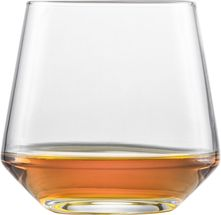schott-zwiesel-pure-whiskybeker-no-89
