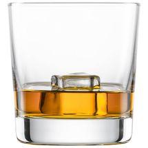 schott-zwiesel-basic-bar-selection-whisky-no-60.jpg