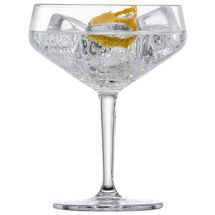 schott-zwiesel-basic-bar-selection-cocktailcoupe-no-88.jpg