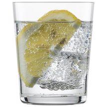 schott-zwiesel-basic-bar-selection-softdrink-nr-1.jpg