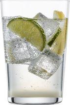 schott-zwiesel-basic-bar-selection-softdrink-no-2