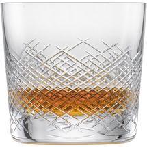 Zwiesel 1872 Hommage Comète Whiskytumbler groot 397ml - nr.60 (2st.)