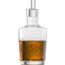 Zwiesel 1872 Hommage Comète Whiskykaraf 500ml