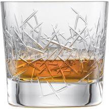 Zwiesel 1872 Hommage Glace Whiskytumbler klein 284ml - nr.89 (2st.)