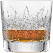 Zwiesel 1872 Hommage Glace Whiskytumbler groot 397ml - nr.60 (2st.)