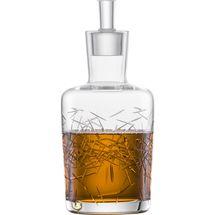 Zwiesel 1872 Hommage Glace Whiskykaraf 500ml