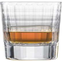 Zwiesel 1872 Hommage Carat Whiskytumbler klein 284ml - nr.89 (2st.)