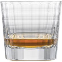 Zwiesel 1872 Hommage Carat Whiskytumbler groot 397ml - nr.60 (2st.)