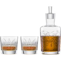Zwiesel 1872 Hommage Glace whisky set