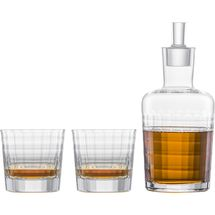 Zwiesel 1872 Hommage Carat whisky set