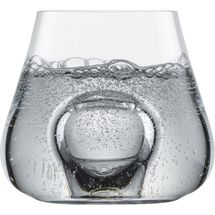 Zwiesel 1872 Air Sense Waterglas 0.4 Liter - 2 Stuks